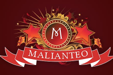 Mailianteo, LLC