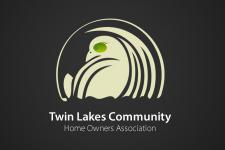 Twin Lakes Community HOA