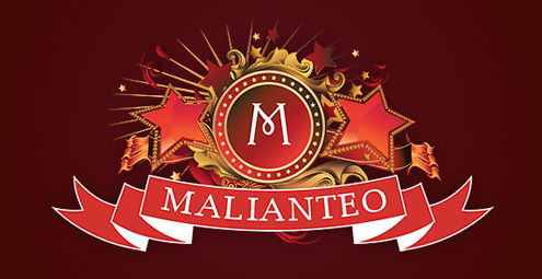 Malianteo, LLC