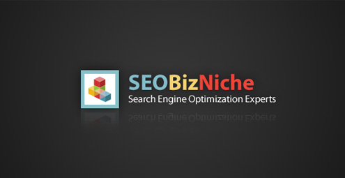 SEOBizNiche - Niche Advertising Strategies