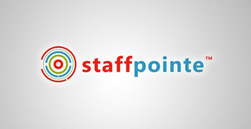 Staffpointe, LLC