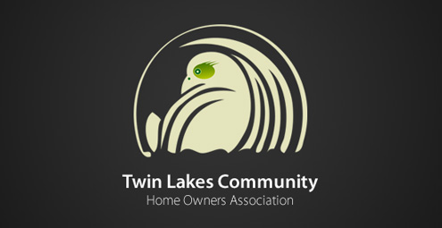 Twin Lakes Community - Home Owners Association