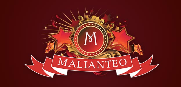 Projects: Malianteo, LLC Logo
